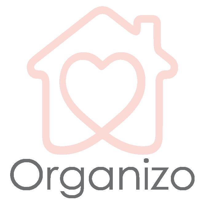 Organizo