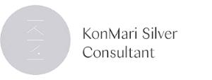 Romina Rosu_Silver Consultant